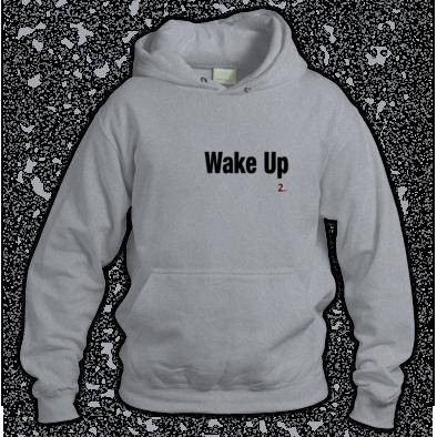 Wake Up 2tr