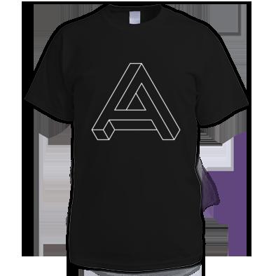 Audibase Brand