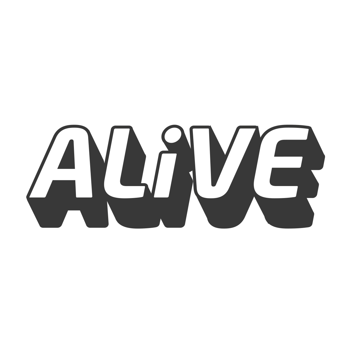 ALiVE Recordings