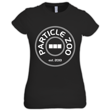 Particle Zoo Button Logo 2