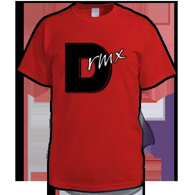 Dave RMX Logo