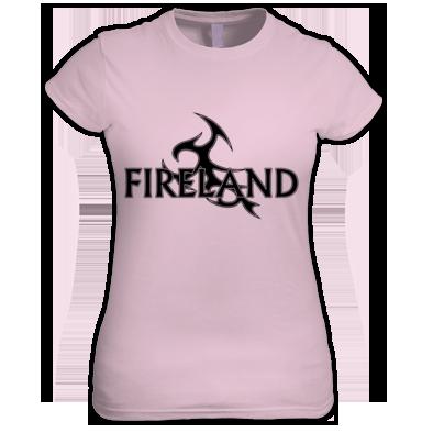 Fireland & Phoenix - Ladies