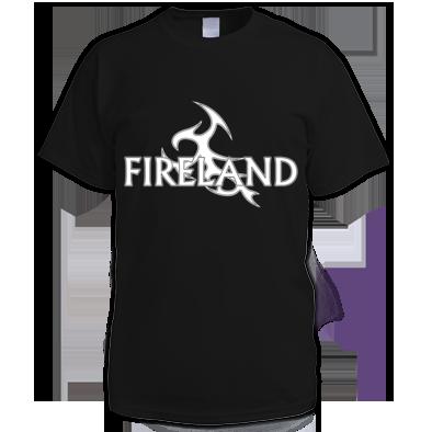 Fireland & Phoenix - Mens