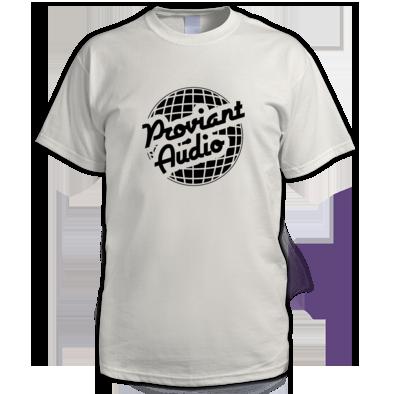 Proviant Audio Logo 2