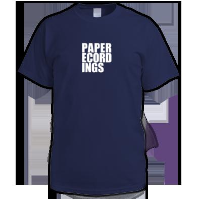 PAPER-CLASSIC LOGO