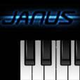 Janus Merch Shop