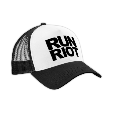 RR Cap