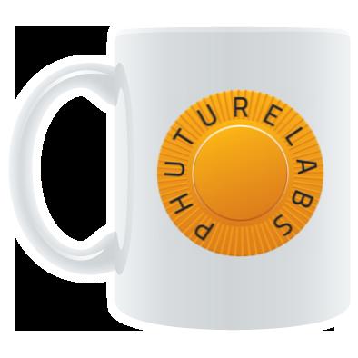 Phuturelabs logo