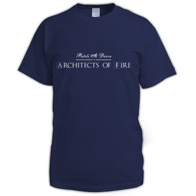 Architects of Fire (mens)