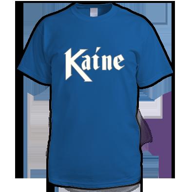 Kaine - Mens