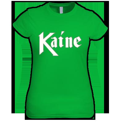 Kaine - Womens