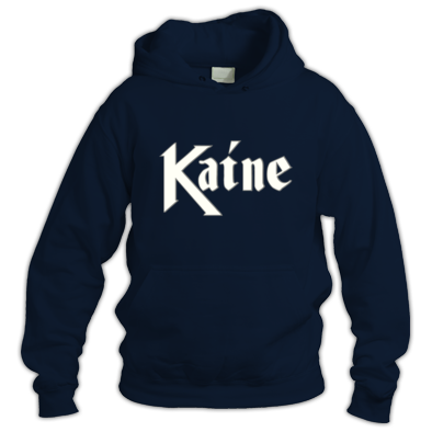 Kaine - Hoody