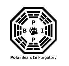Polar Bears in Purgatory