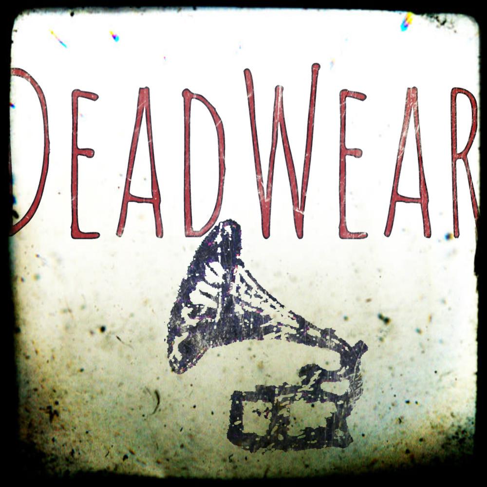 DeadWear