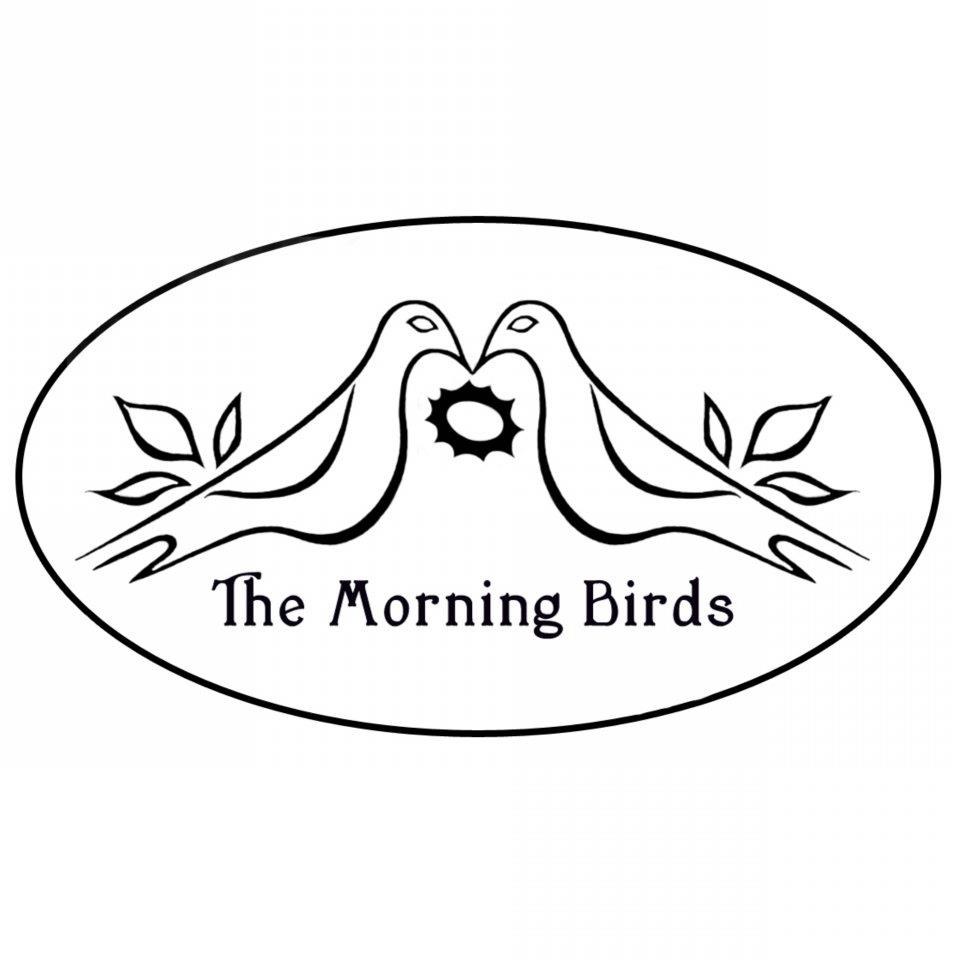 The Morning Birds