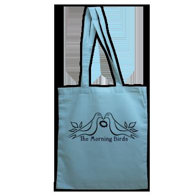 TMB Bird / Sun Logo