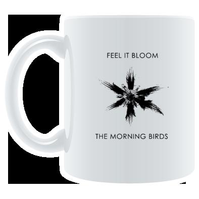 Feel It Bloom TMB