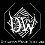 Dystopian Wrath Webstore II