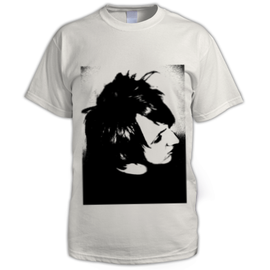 Face It: The Shirt