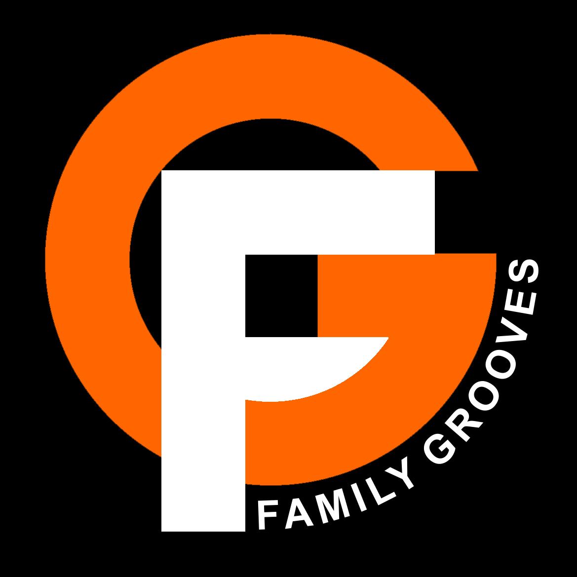 Family Grooves