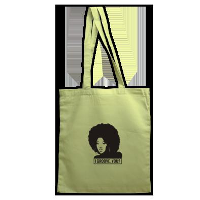 I Groove bag