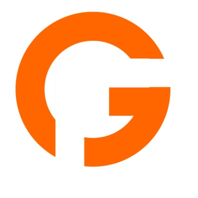 FG Logo mug