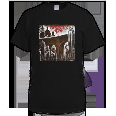 IX Men's T-Shirt