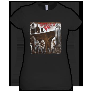 IX Women's T-Shirt