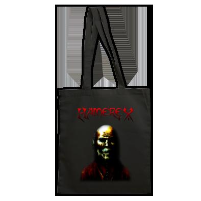 Traitor Tote Bag