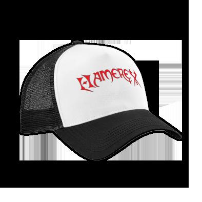 Hamerex Logo Cap