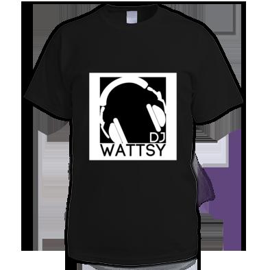 DJ WATTSY NEW