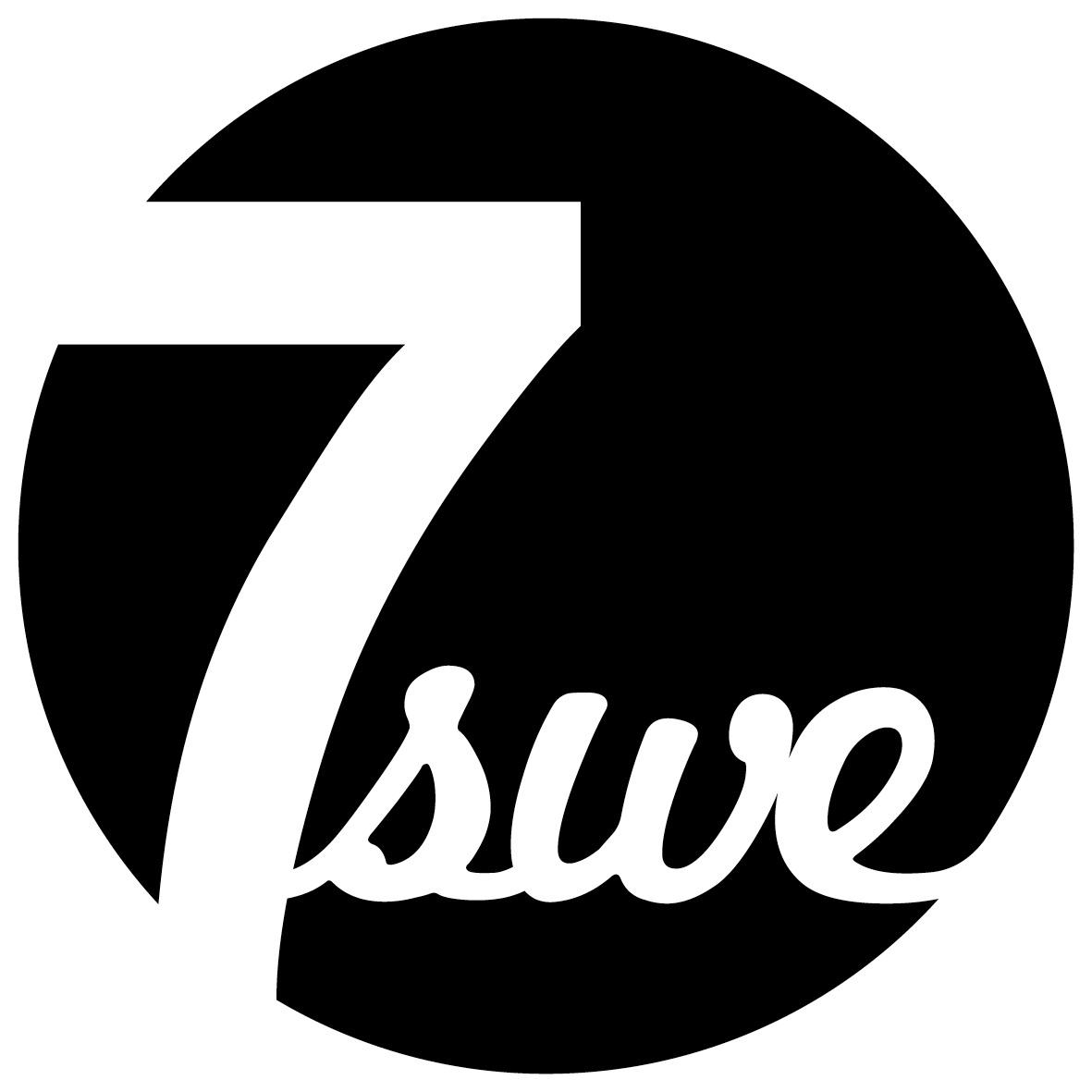 7swe merch