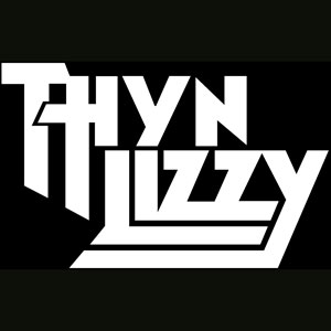 Thyn Lizzy