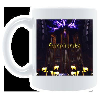 Symphonika Design #183224