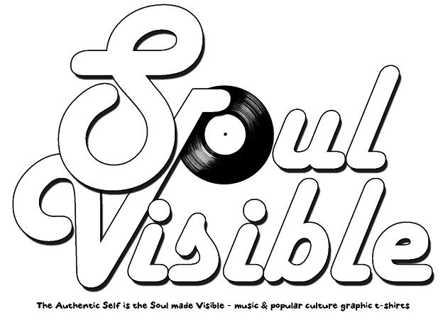 Soul Visible