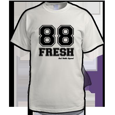 88 Fresh
