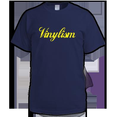 Vinylism