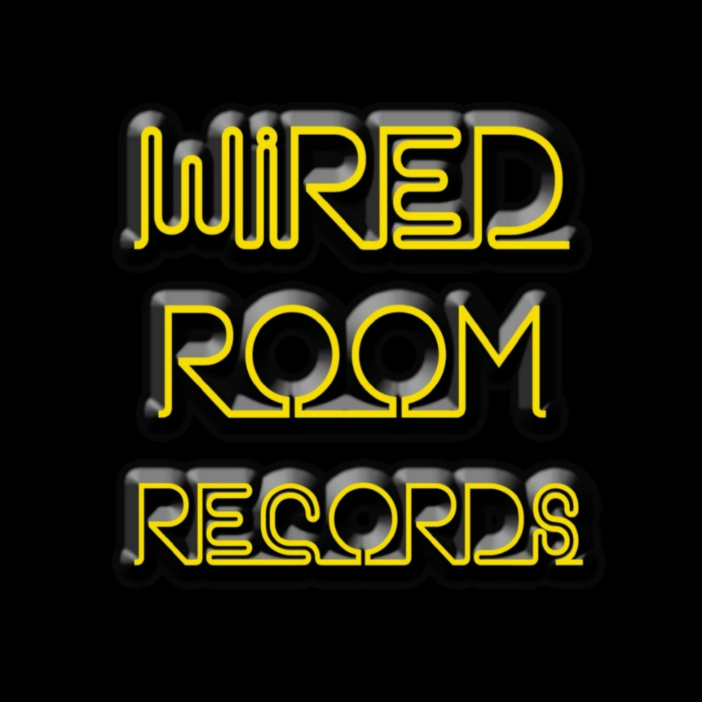 wiredroom