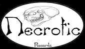 Necrotic Records