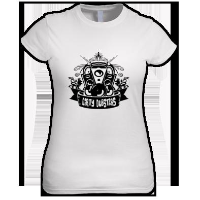 Dirty Dubsters Women's Shirt