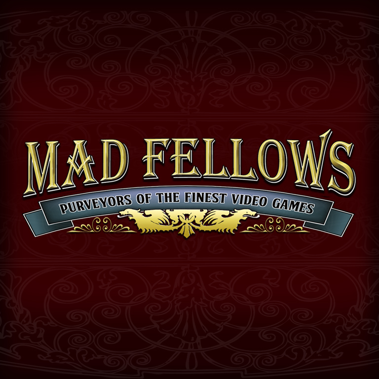 Mad Fellows