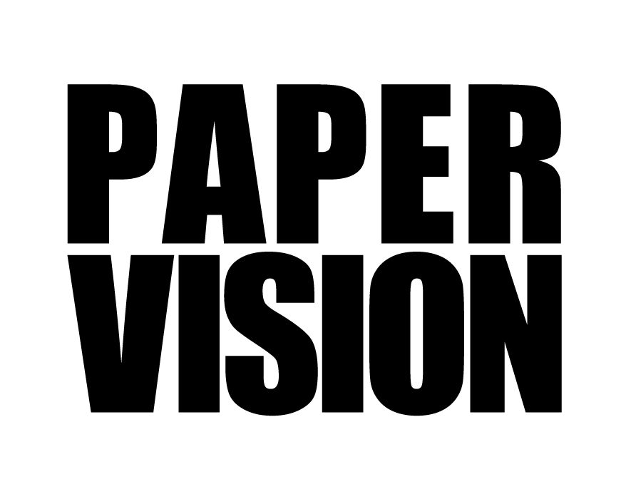Paper Vision