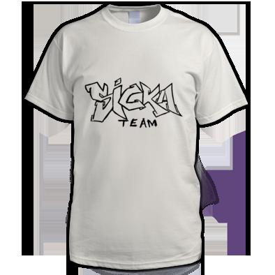 Sicka Team 1
