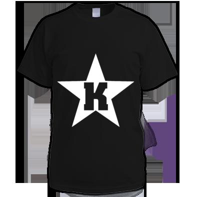 K.NERS T-SHIRT