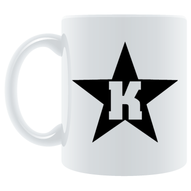 K-STAR.MERCH