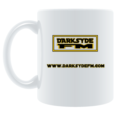 Darksyde FM
