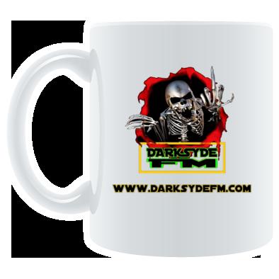 Darksyde FM Skeleton