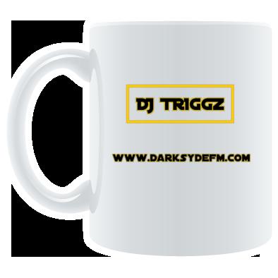 DJ Triggz