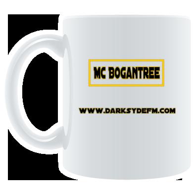 MC Bogantree