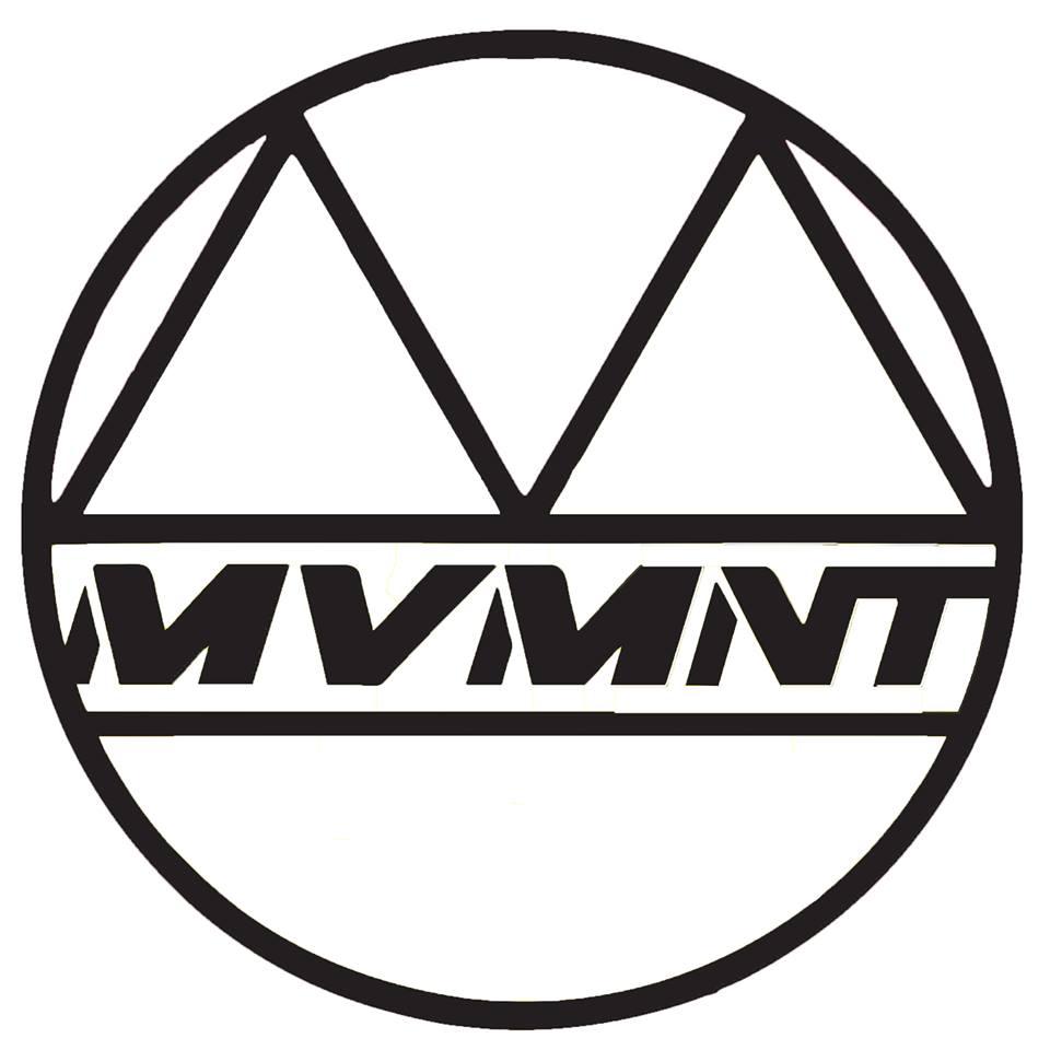MVMNT SESSIONS